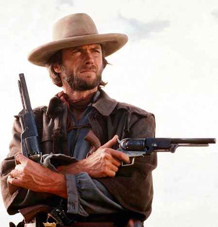"josey wales essay I just recently watched the outlaw josey wales in the movie  essays ""a most  cruel and unjust war:"" the guerrilla struggle along the missouri-kansas border."