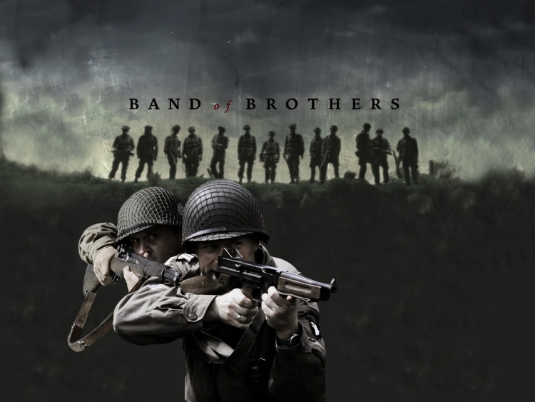 https://butlerscinemascene.files.wordpress.com/2011/11/band_of_brothers_by_sjoerdb2.jpg?resize=750%2C563