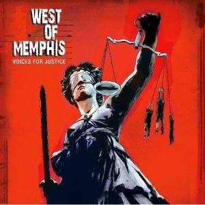 west memphis poster