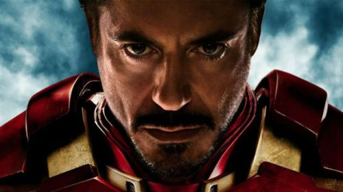 iron-man-3-downey