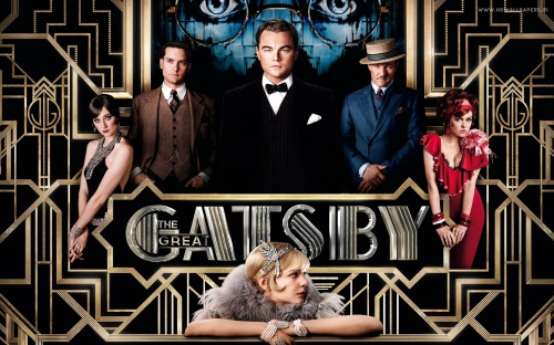 The-Great-Gatsby-Movie-HD