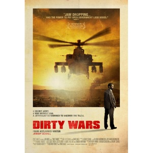 dirty-wars-poster_612x612