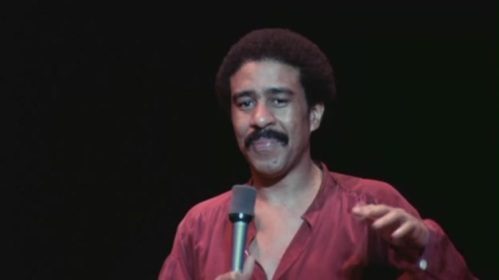 Richard-Pryor_Live-in-Concert-2