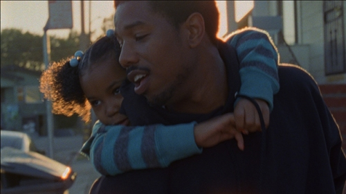 fruitvale with daughter
