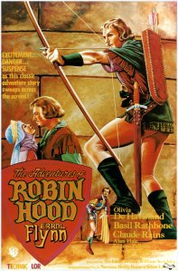 adventures_robin_hood_1938