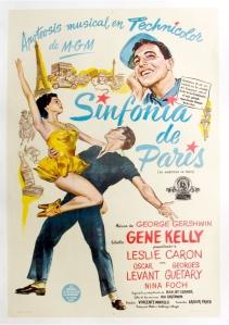 american-in-paris-poster