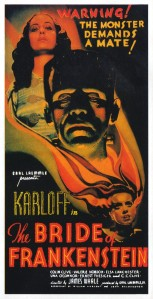 bride_of_frankenstein_poster_031