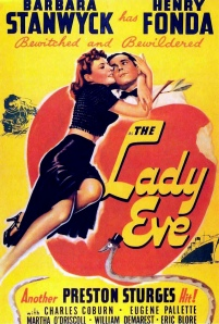 lady-eve-poster