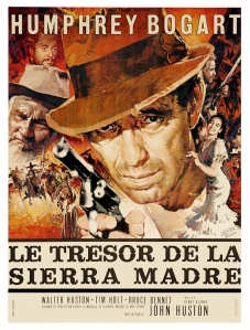 treasure-of-the-sierra-madre-poster