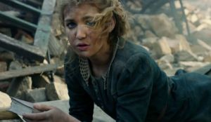 as Liesel