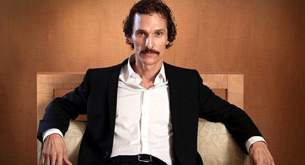 Dallas Buyers Club Scamming Into The Hereafter Butler