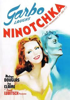 Ninotchka pos