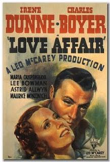 Love Affair 1939