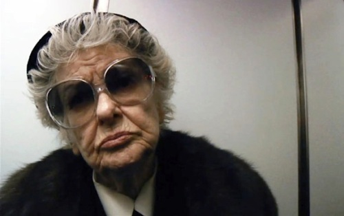 Elaine-Stritch-580