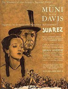 Juarez_(1939)