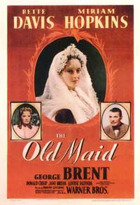 old-maid-movie-poster-1939-1010442886