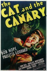 the-cat-and-the-canary-movie-poster-1939-1010143557