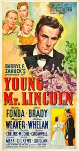 young-mr-lincoln-movie-poster-1939-1010704505