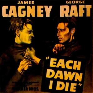 Each Dawn I Die_01