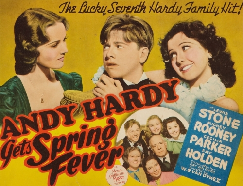 968full-andy-hardy-gets-spring-fever-poster