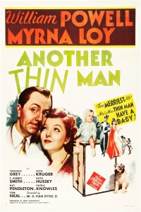 another-thin-man-1-sheet-c-large