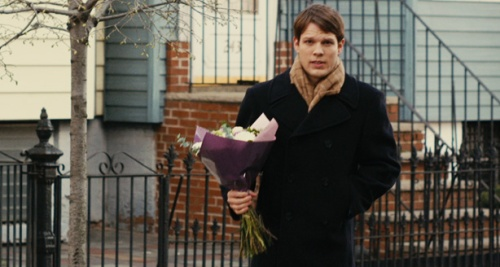 Jake Lacy as Max