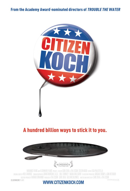CitizenKochPosterXXL