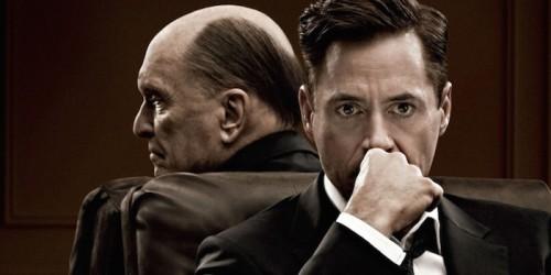 Judge-Movie-Robert-Downey-Jr-Robert-Duvall