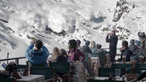 force-majeure-cannes-21