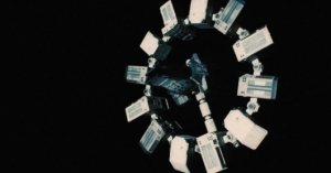 interstellar-christopher-nolan-530x278