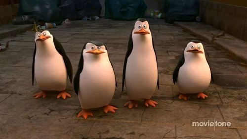 Penguins-of-Madagascar-Official-Trailer-2