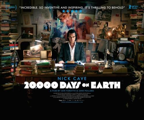20000 days