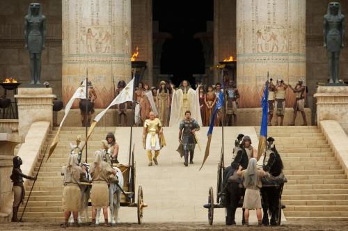 exodus-gods-and-kings-movie-image