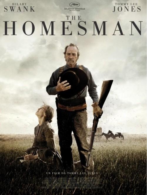 homesman_ver2