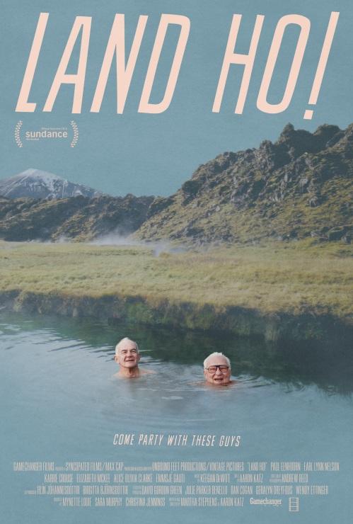 LandHo-PosterFinal-v2a-140108-webnew