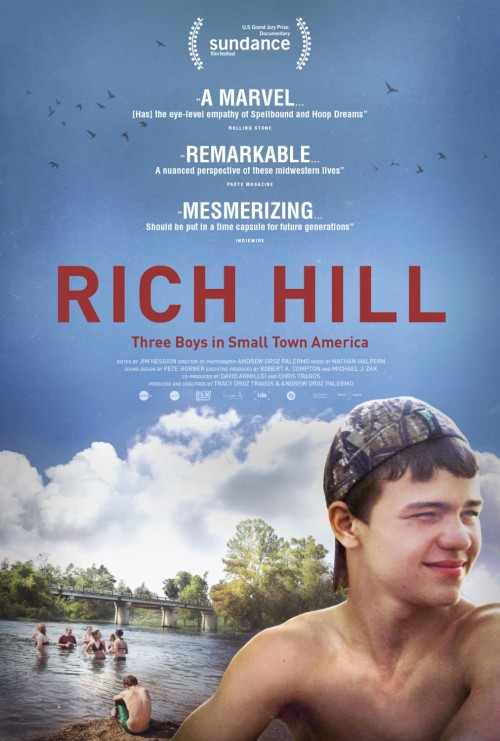 rich_hill_ver4_xlg