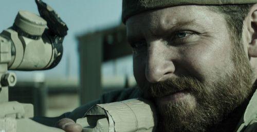 american-sniper-trailer-bradley-cooper