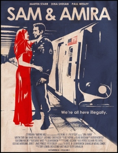 amira-poster