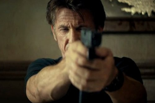 gunman-starring-sean-penn-released