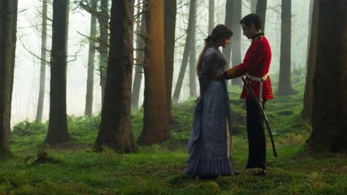 far_from_the_madding_crowd_carey_mulligan_tom_sturridge_1