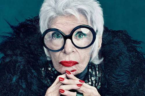 iris 1_apfel_best_news