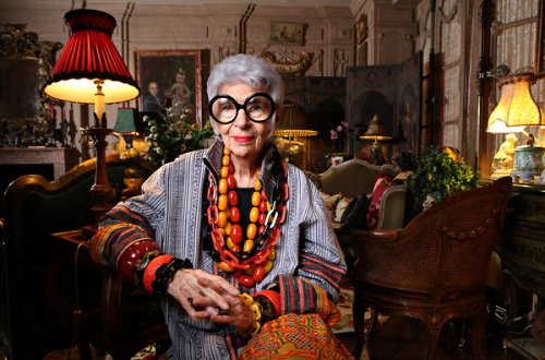 iris_apfel_good_news