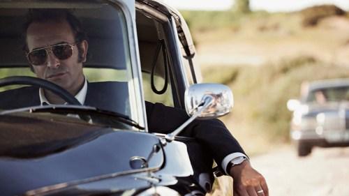 Jean Dejardin