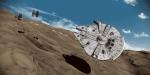 Star WarsChristopher-Skinner_star_wars_force_awakens