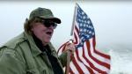 where Michael-Moore