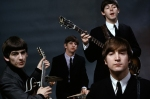 beatles-eight-days-a-week-touring-documentary-trailer-ron-howard-0