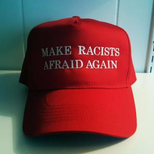 racistshat_02_large