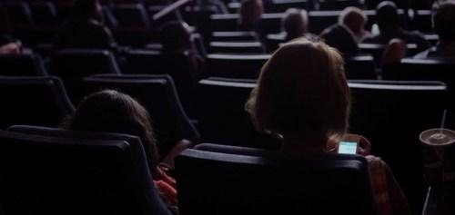 darknight-theater