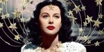 bombshell-the-hedy-lamarr-story-main-rview-660×330