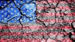 American_instability